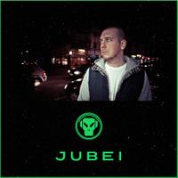 Jubei - Metalheadz Discography