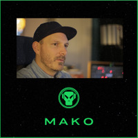 Mako - Metalheadz Discography