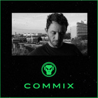 Commix - Metalheadz Discography