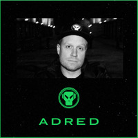 Adred - Metalheadz Discography