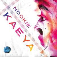 Nookie - Kaeya (Rage Mix)