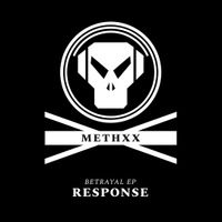 Response - Betrayal EP