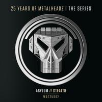 25 Years of Metalheadz - Part 2