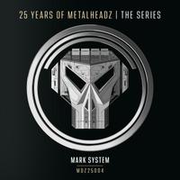 25 Years of Metalheadz - Part 4
