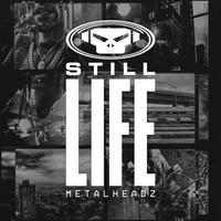 Still Life Capsule - Coming Soon