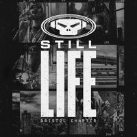 Still Life - Bristol Chapter