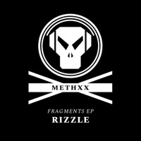 Rizzle - Fragments EP