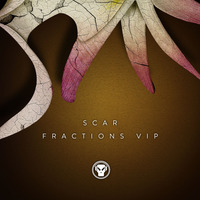 SCAR - Fractions VIP (Free Download)