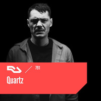 RA.791 Quartz