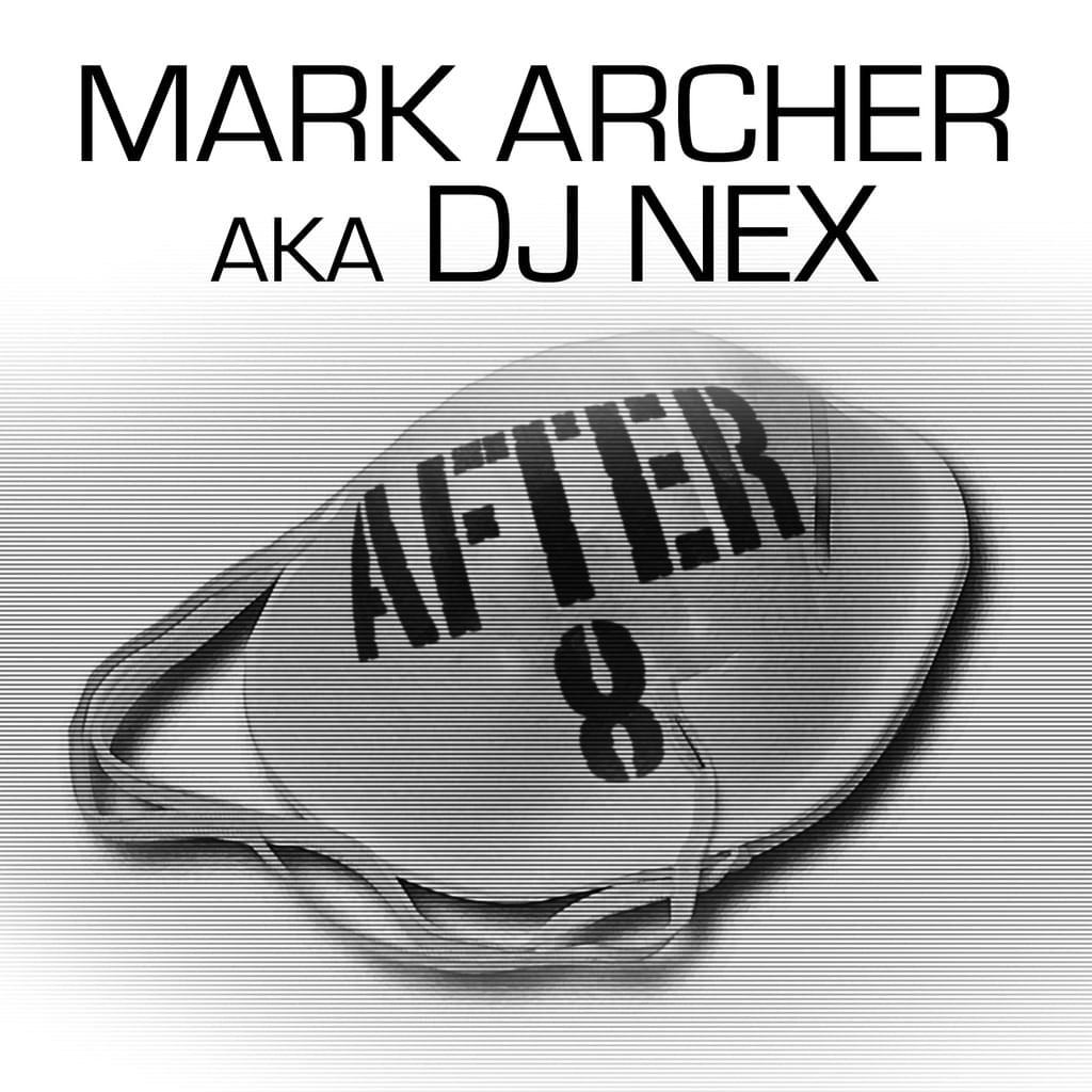 Mark Archer