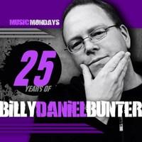 Billy Daniel Bunter