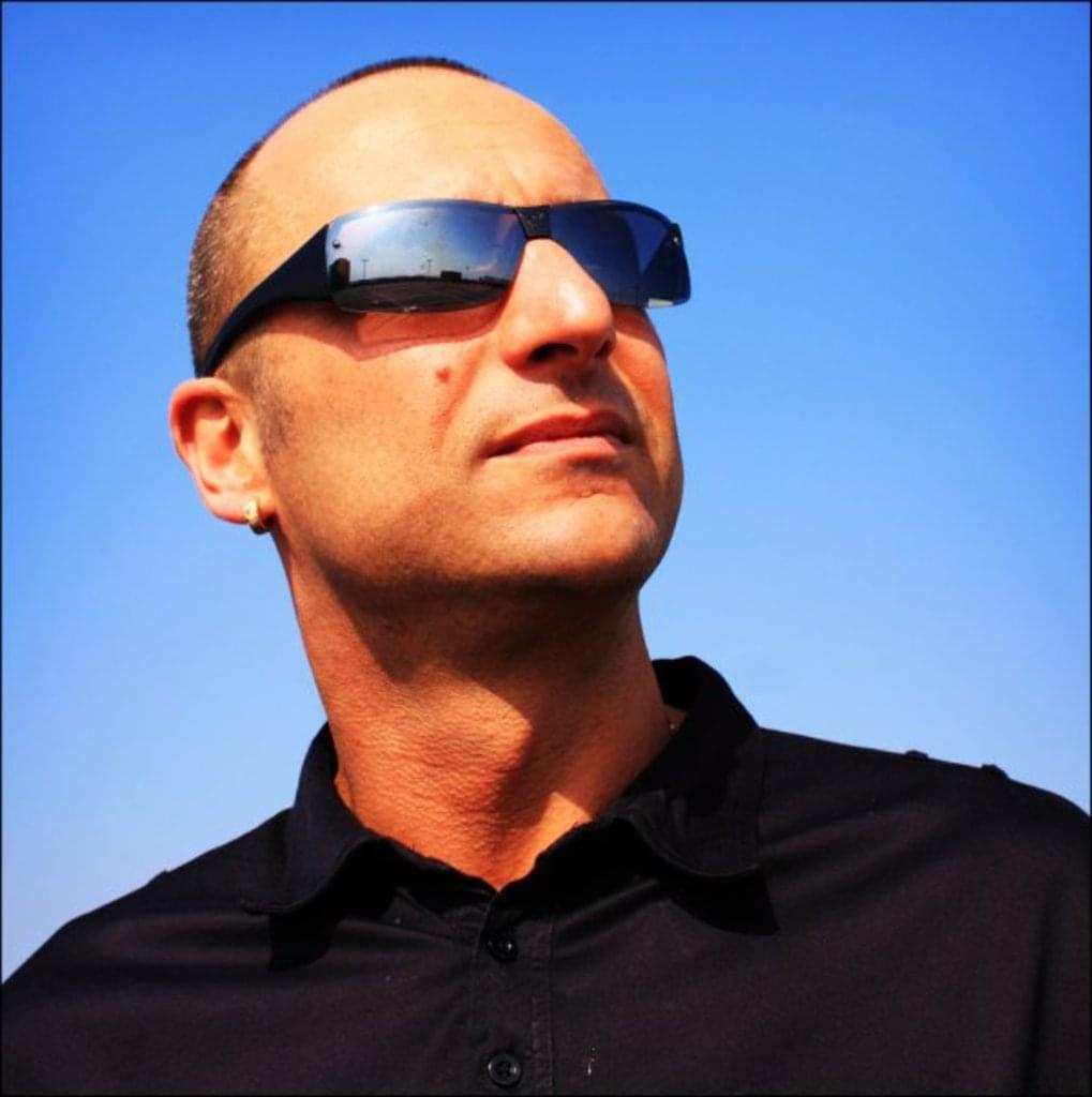 Look out for 25 Years of DJ Slipmatt