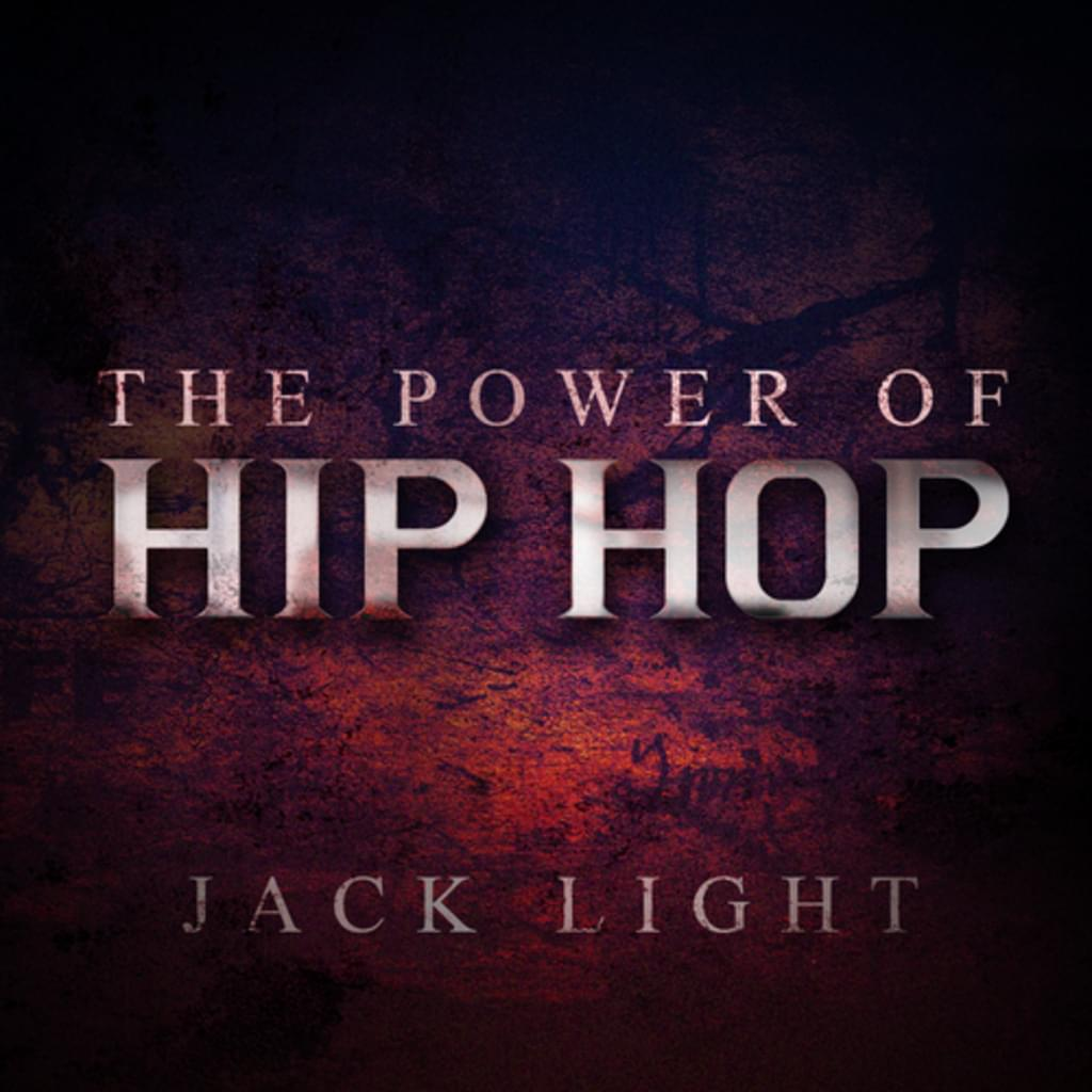 Free Jack Light Mixtape here