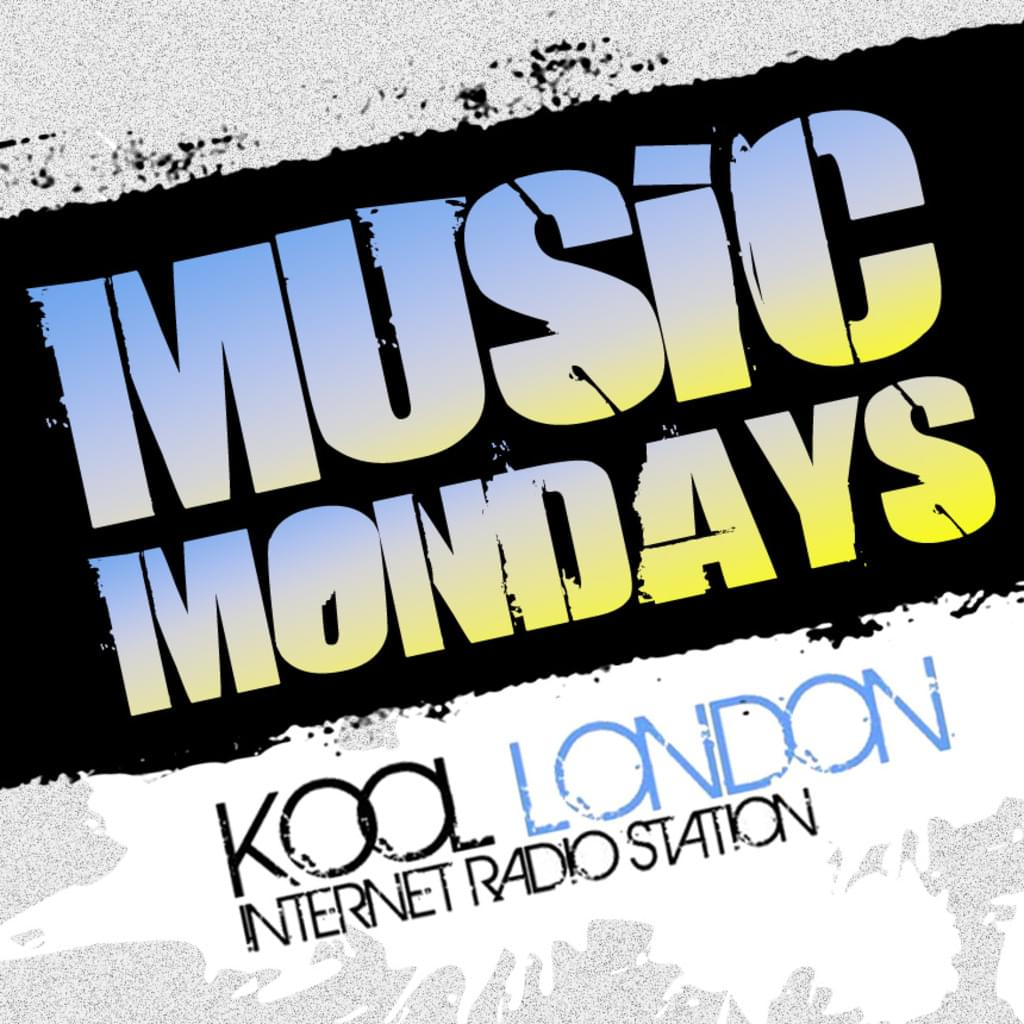 Music Mondays 3rd Birthday show now live on Kool London