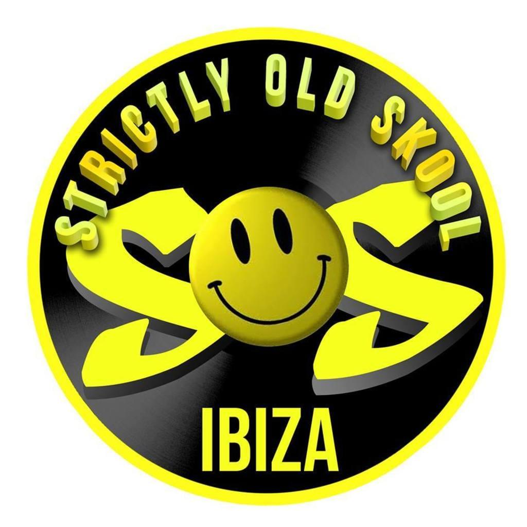 SOS IBIZA 2015...... BOOK NOW