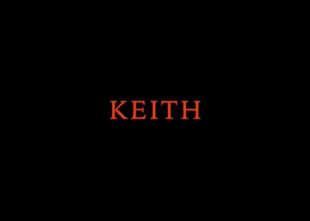 NEW KOOL KEITH ALBUM produced by PSYCHO LES DROPS JULY 12 PICK UP THAT FFFIRE!!!