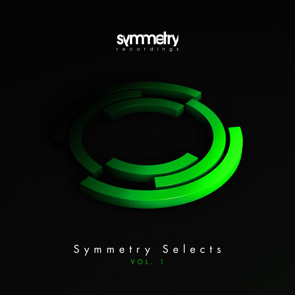 Symmetry Selects Vol 1