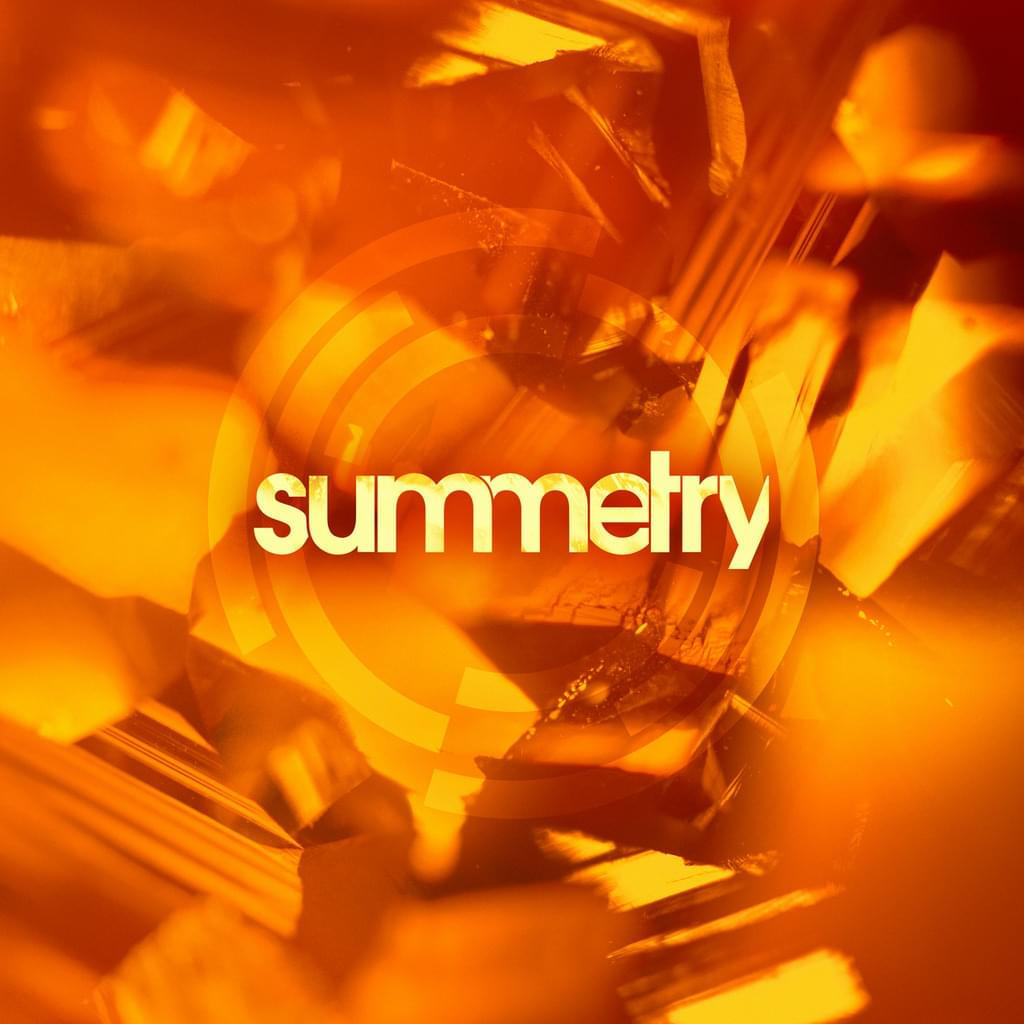 Summetry Vol.1