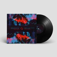 Whispers In My Ear (Break Remix) / Dog's Dinner (Mefjus Remix)