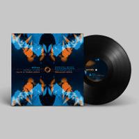 Keepin It Raw (Calyx & Teebee Remix) / Conversations (Breakage Remix)