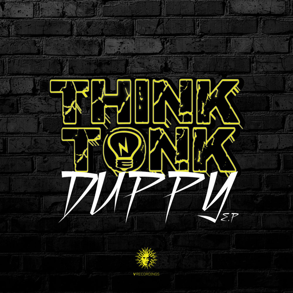 Think Tonk get Duppy on V!