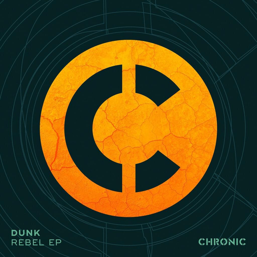 Presenting Dunk...