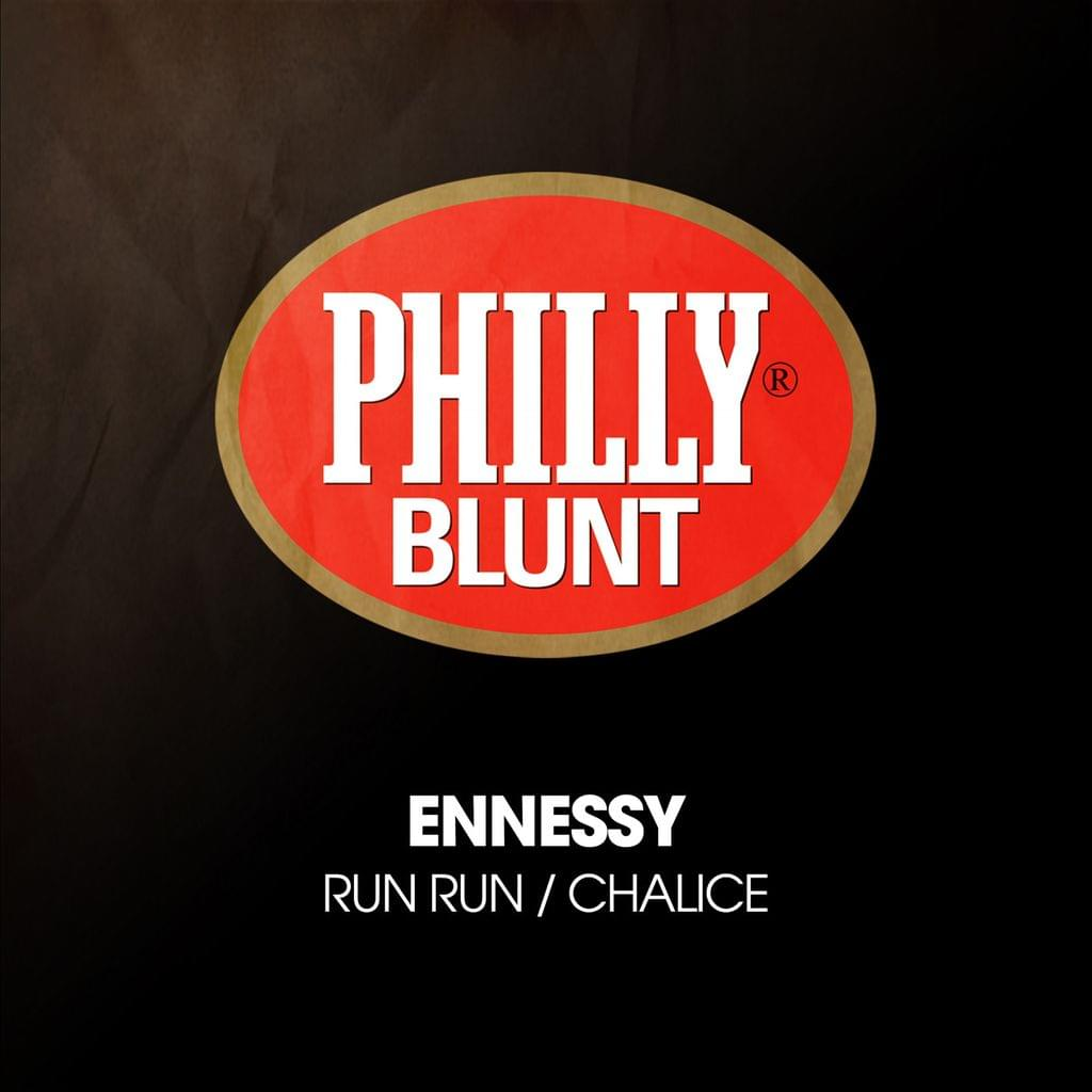 Ennessy gives us some brand new Philly Blunt