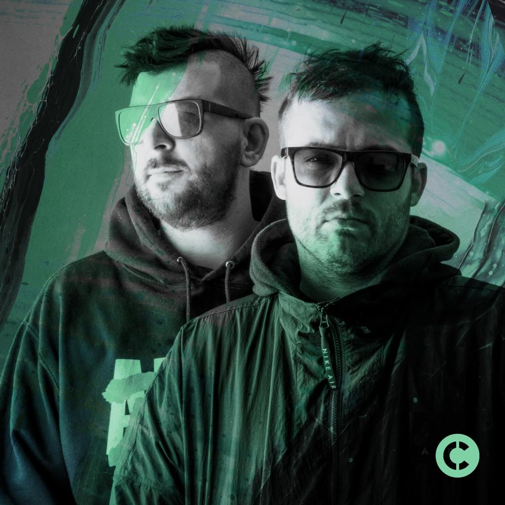 BassBrothers on Chronic!