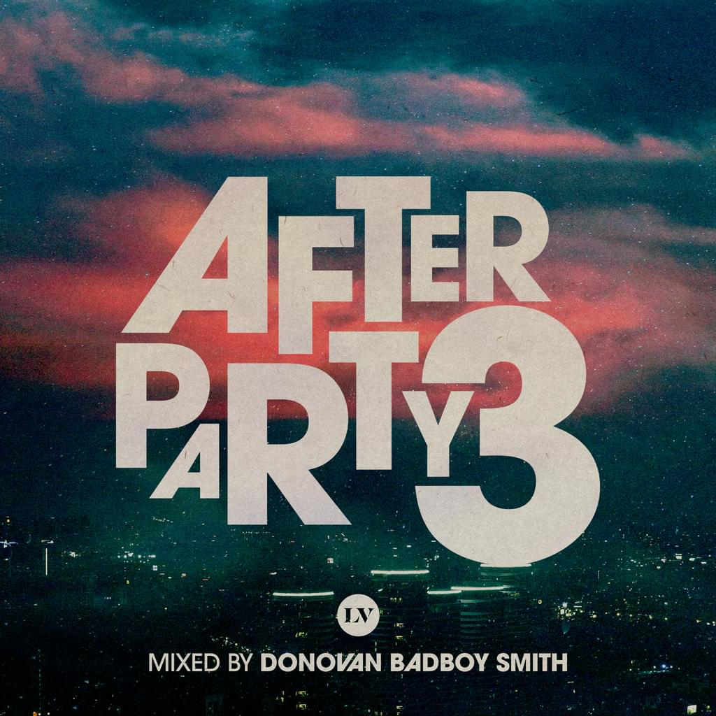 After Party returns for its 3rd Installment