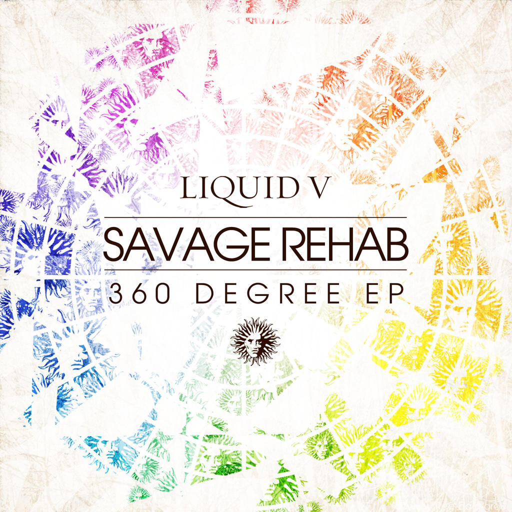 SAVAGE REHAB EP OUT NOW