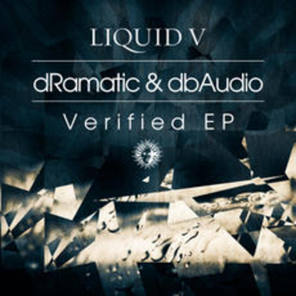 Verified EP out now!