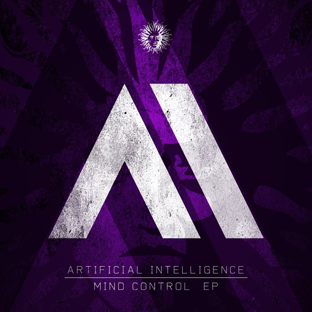 Artificial Intelligence - Mind Control EP