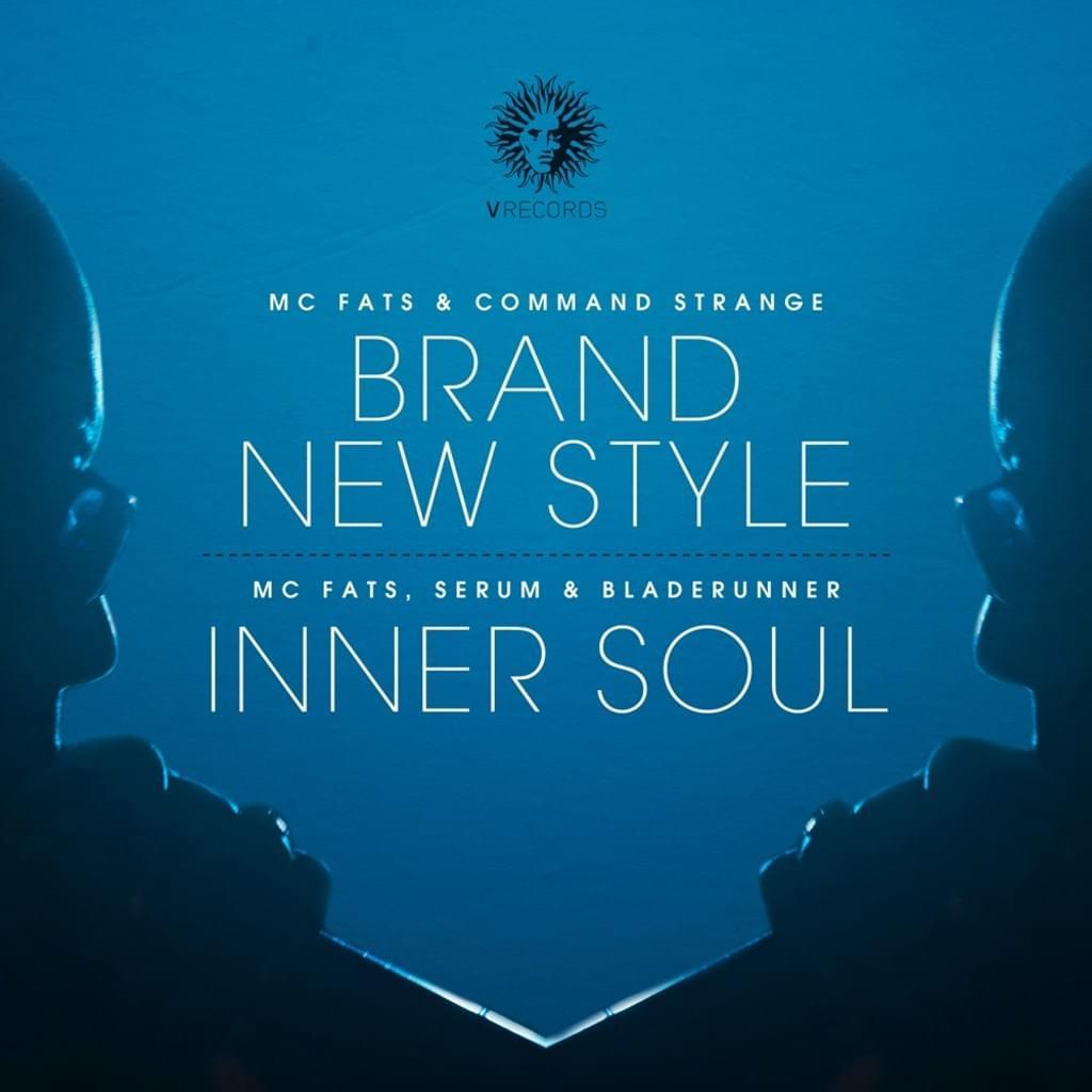 MC FATS - BRAND NEW STYLE