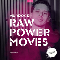 Murodck kicks off the Chronicles