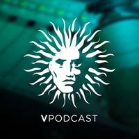 V RECORDINGS PODCAST 072 - DECEMBER 2018