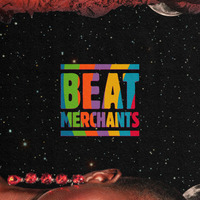 Who are the Beat Merchants?