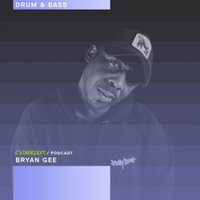 Beatport Podcast: Bryan Gee