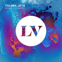 Tolima Jets on Liquid V