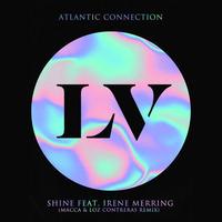 Macca & Loz Contreras remix 'Shine'
