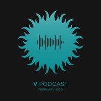 V Podcast 086