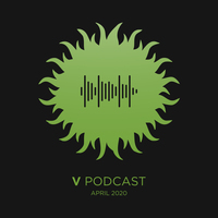 Podcast 088 - 3 Hour Special