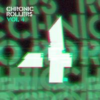 Chronic Rollers, Vol. 4