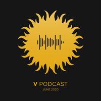 V Recordings Podcast 091
