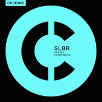 Brand new Sl8r