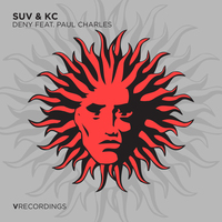 New music from Suv, KC, Paul Charles and L-Side