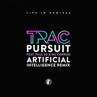 Artificial Intelligence remix T.R.A.C.