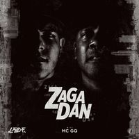 L-Side & GQ - Zaga Dan