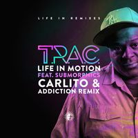 CARLITO & ADDICTION ON THE REMIX