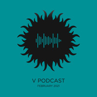 V Recordings Podcast 104 - Hosted By Bryan Gee