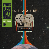 Check this... new Kenny Ken & Beat Merchants featuring Ezy Star!